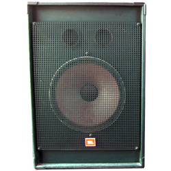Ảnh số 31: Sub JBL MR  818 - Giá: 10.000