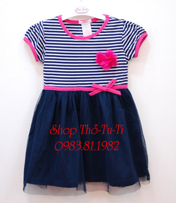 Ảnh số 63: shopthotuti.com - Giá: 11.111