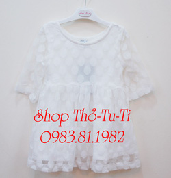 Ảnh số 69: shopthotuti.com - Giá: 11.111