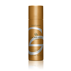 Ảnh số 15: Giordani Gold Anti-perspirant 24H Deodorant - Giá: 60.000