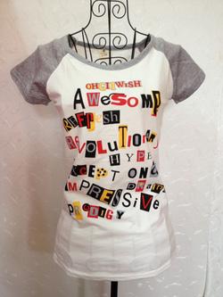 Ảnh số 16: áo pull - Giá: 85.000