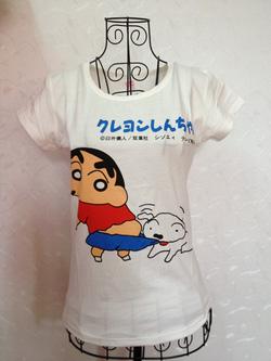 Ảnh số 27: áo pull - Giá: 55.000