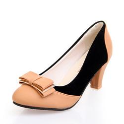 Ảnh số 74: Giày cao gót CG74 - Giá: 280.000