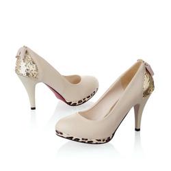 Ảnh số 75: Giày cao gót CG75 - Giá: 330.000