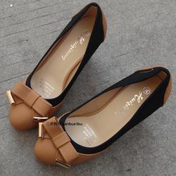 Ảnh số 79: Giày cao gót dáng đẹp CG79 - Giá: 300.000