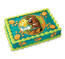 Ảnh số 3: Pik Cake - Giá: 550.000
