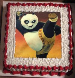 Ảnh số 10: Pik Cake - Giá: 450.000