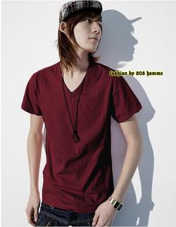 Ảnh số 90: áo cổ tim - Giá: 140.000