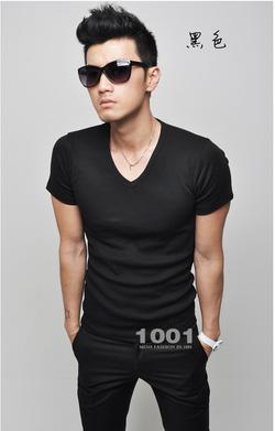 Ảnh số 83: áo cổ tim - Giá: 140.000