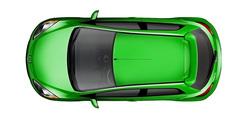 Ảnh số 3: Mazda2 - Giá: 549.000.000