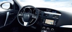 Ảnh số 9: Mazda3 - Giá: 734.000.000