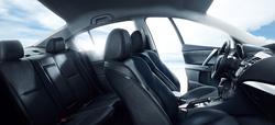 Ảnh số 10: Mazda3 - Giá: 734.000.000
