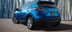 Ảnh số 17: Mazda-Cx5 - Giá: 1.099.000.000