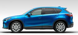 Ảnh số 18: Mazda-Cx5 - Giá: 1.099.000.000