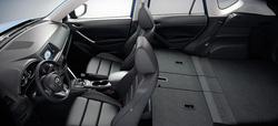 Ảnh số 20: Mazda-Cx5 - Giá: 1.099.000.000