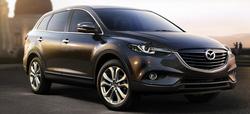 Ảnh số 21: Mazda-Cx9 - Giá: 1.805.000.000