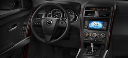 Ảnh số 24: Mazda-Cx9 - Giá: 1.805.000.000