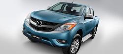 Ảnh số 26: Mazda-Bt50 - Giá: 800.000.000