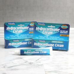 Ảnh số 8: Natureplex Hydrocortisone Cream - Giá: 150.000