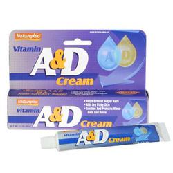 Ảnh số 11: Natureplex Viatmin A & D Cream - Giá: 120.000
