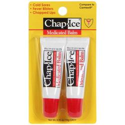 Ảnh số 38: Chap-Ice® Medicated Lip Balm - Giá: 120.000