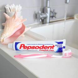 Ảnh số 52: Kem đánh răng Pepsodent - Giá: 85.000