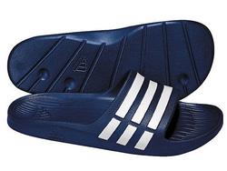 Ảnh số 51: Dép đúc Adidas - Giá: 250.000