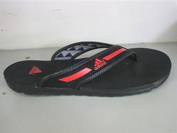 Ảnh số 62: T-Adidas004 - Giá: 250.000