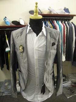 Ảnh số 33: Vest style - Giá: 350.000