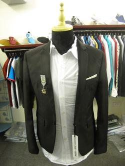 Ảnh số 36: Vest style - Giá: 300.000