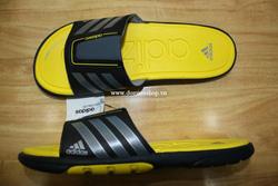 Ảnh số 3: Adidas Adizero 3 Sc Slide - Giá: 800.000