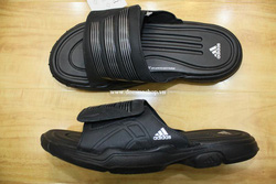 Ảnh số 11: Adidas Koomo Sc Slide - Giá: 750.000
