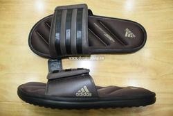 Ảnh số 14: Adidas Zeitfrei Slide FF - Giá: 800.000