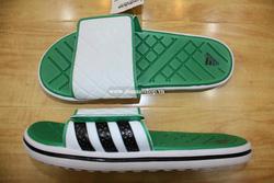 Ảnh số 16: Adidas Zeitfrei Slide Uf+ - Giá: 750.000