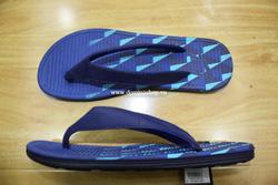 Ảnh số 33: Nike Solarsoft Thong Sl - Giá: 500.000