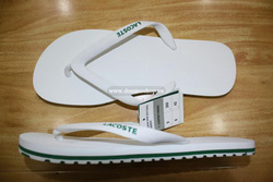 Ảnh số 50: Lacoste Nosara Rubber Flip Flops - Giá: 700.000