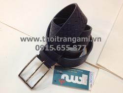Ảnh số 47: TL1185 - Giá: 160.000