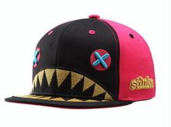 Ảnh số 7: Mũ RM - Giá: 250.000