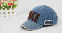 Ảnh số 2: Mũ TAKE kiểu Hàn Quốc - Giá: 90.000