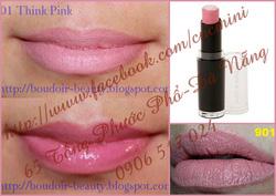 Ảnh số 9: Son Wet n Wild Megalast Lipstick Đà Nẵng - Giá: 80.000