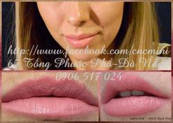 Ảnh số 10: Son Wet n Wild Megalast Lipstick Đà Nẵng - Giá: 80.000