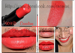 Ảnh số 13: Son Wet n Wild Megalast Lipstick Đà Nẵng - Giá: 80.000