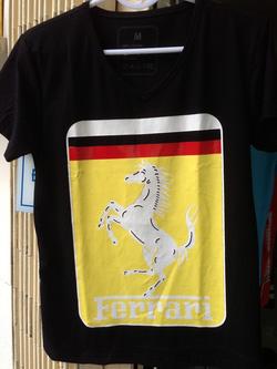 Ảnh số 11: bỏ sỉ áo thun nam nữ - Giá: 80.000