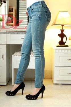 Ảnh số 13: jeans - Giá: 245.000