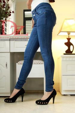 Ảnh số 15: jeans - Giá: 245.000