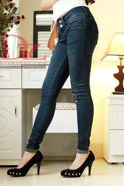 Ảnh số 16: jeans - Giá: 245.000