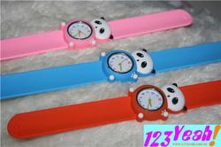Ảnh số 11: Đồng hồ thước kế gấu con đáng iu DHTK21 - Giá: 95.000