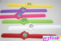 Ảnh số 21: Đồng hồ thước kẻ bánh kem cực đẹp DHTK11 - Giá: 95.000
