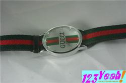 Ảnh số 30: Đồng hồ đeo tay GCI năng động DHTT12 - Giá: 140.000
