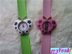 Ảnh số 39: Đồng hồ con bướm cực đẹp DHTK3 - Giá: 95.000